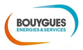 https://www.marcqvolley.com/wp-content/uploads/2018/10/Bouygues-Energies-et-services.jpg