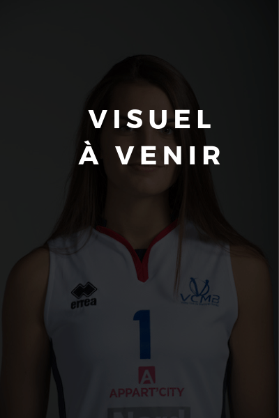 https://www.marcqvolley.com/wp-content/uploads/2018/10/visuel-à-venir.png