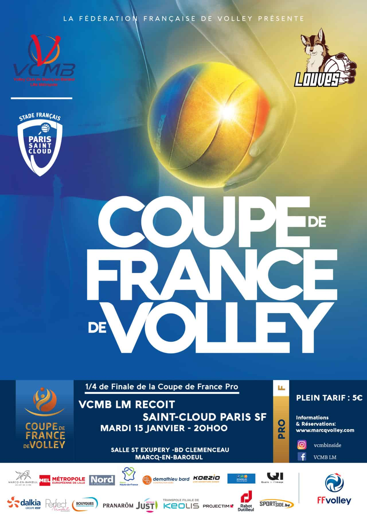 https://www.marcqvolley.com/wp-content/uploads/2019/01/CDF--1280x1810.jpg