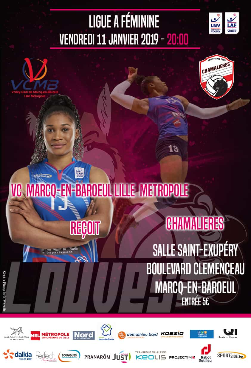 https://www.marcqvolley.com/wp-content/uploads/2019/01/affiche-definitive-marcq-chamalieres.jpg