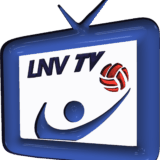 https://www.marcqvolley.com/wp-content/uploads/2019/09/lnv2-160x160.png