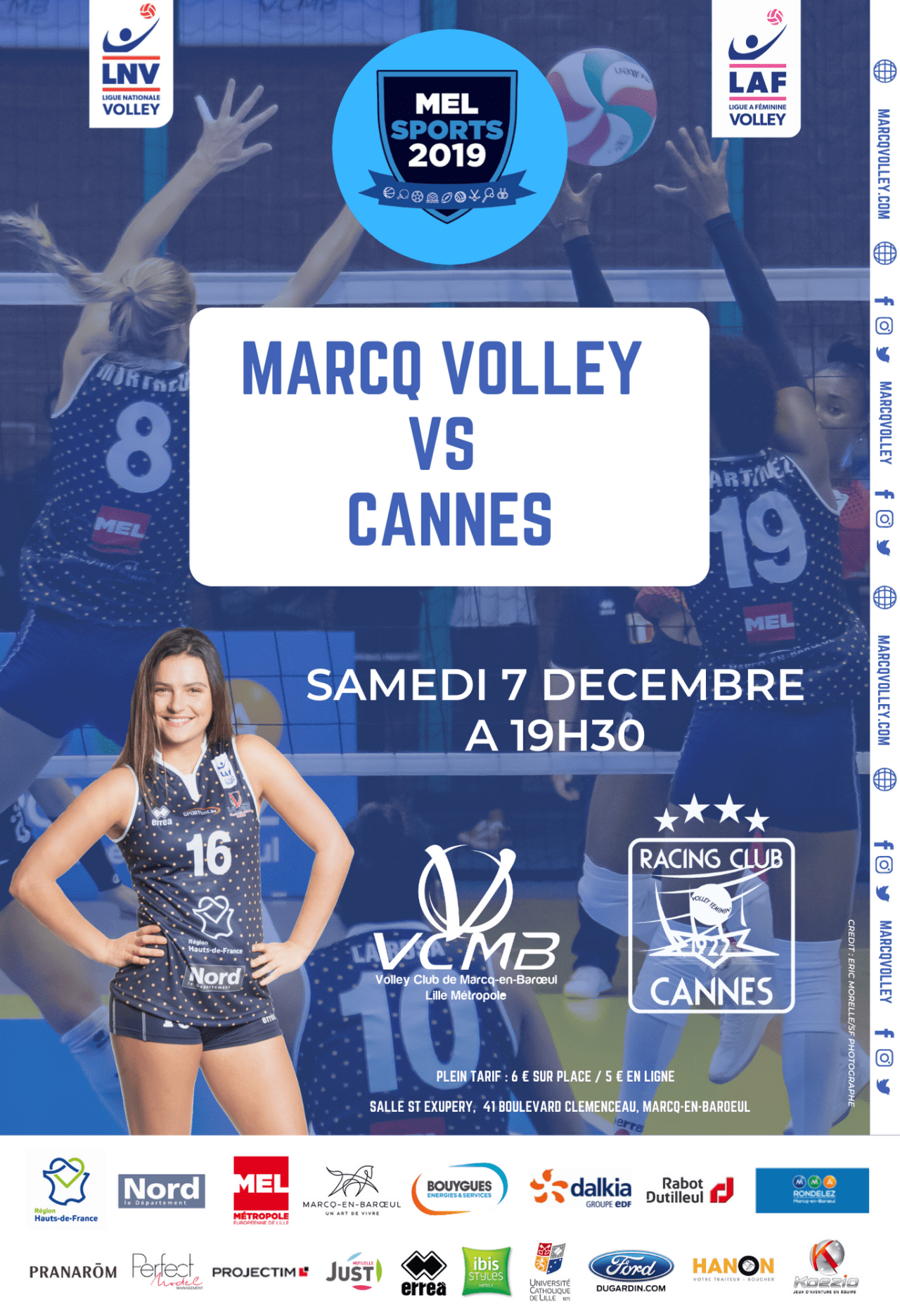 https://www.marcqvolley.com/wp-content/uploads/2019/12/Affiche-Cannes-7-dec-MEL-1280x1871.png