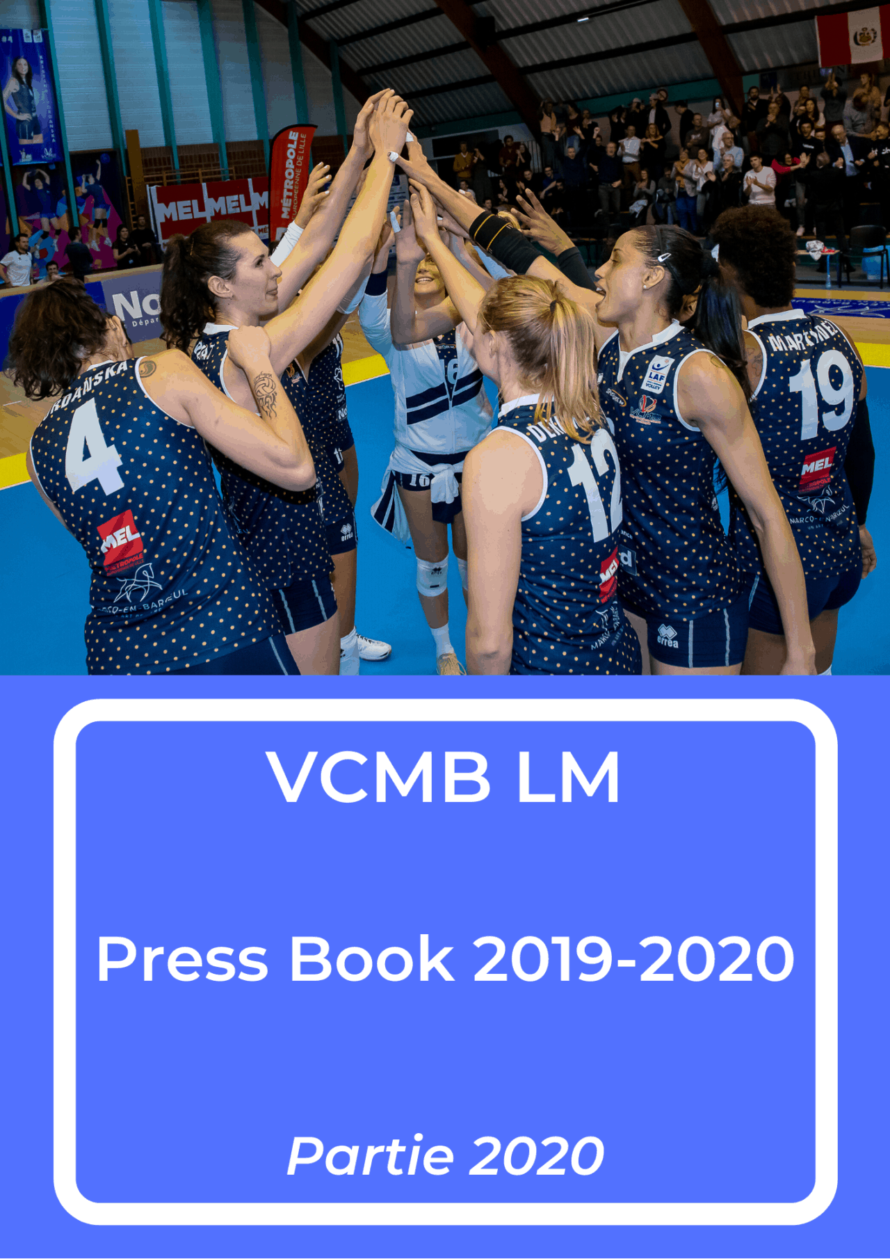 https://www.marcqvolley.com/wp-content/uploads/2020/04/Accueil-Press-book-1280x1810.png