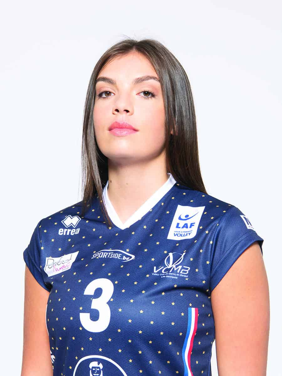 https://www.marcqvolley.com/wp-content/uploads/2020/09/LNV_0007_MANON.jpg